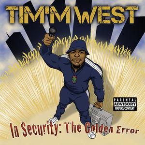 Album-timmwest3