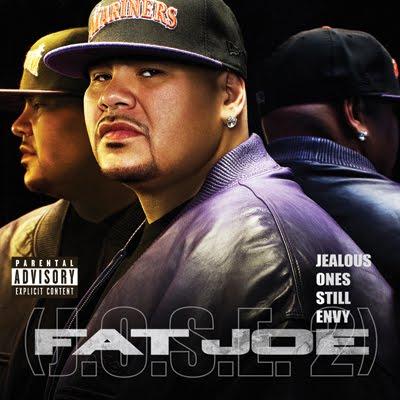 Album-fatjoe2009