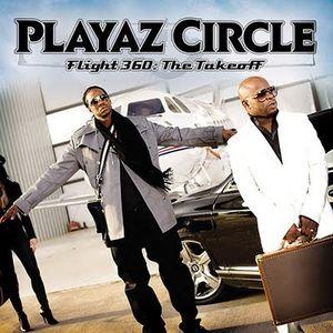 Album-playazcircle2009