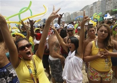Brazil_2016_bids_celebration