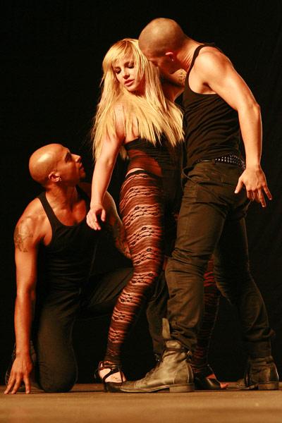 Britneyspears3-1