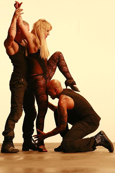 Britneyspears3-4