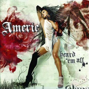Amerie-Heard-Em-All
