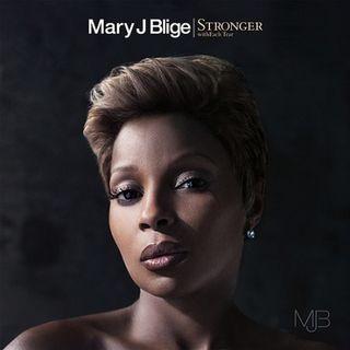 Album-maryjblige2009