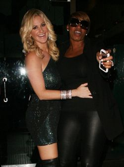 Kim-zolciak-nene-leakes