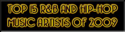 Rankings-2009musicartists