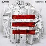 Album-jayz