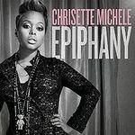Album-chrisettemichele
