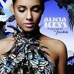 Album-aliciakeys