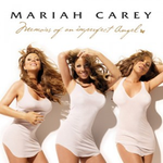 Album-mariahcarey