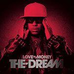Album-thedream