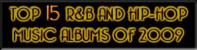 Rankings-2009musicalbums15