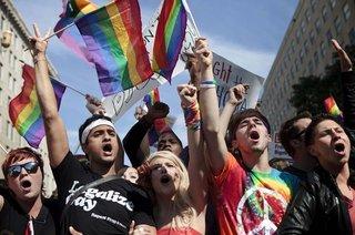 Stlouis-gaypride
