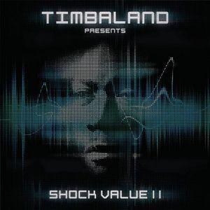 Album-timbaland2009