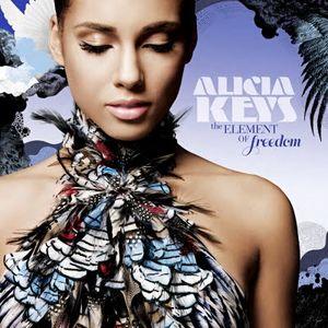 Album-aliciakeys2009