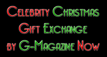 Celebritychristmas2